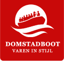 Domstad Boot